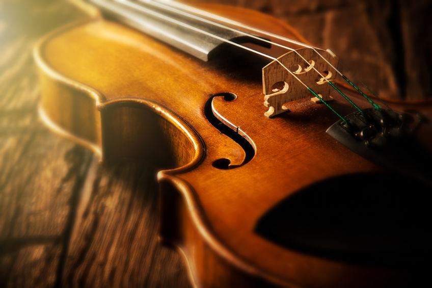 Szakmába vágó melódiák